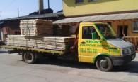 Prices of dry joinery timber can be found here